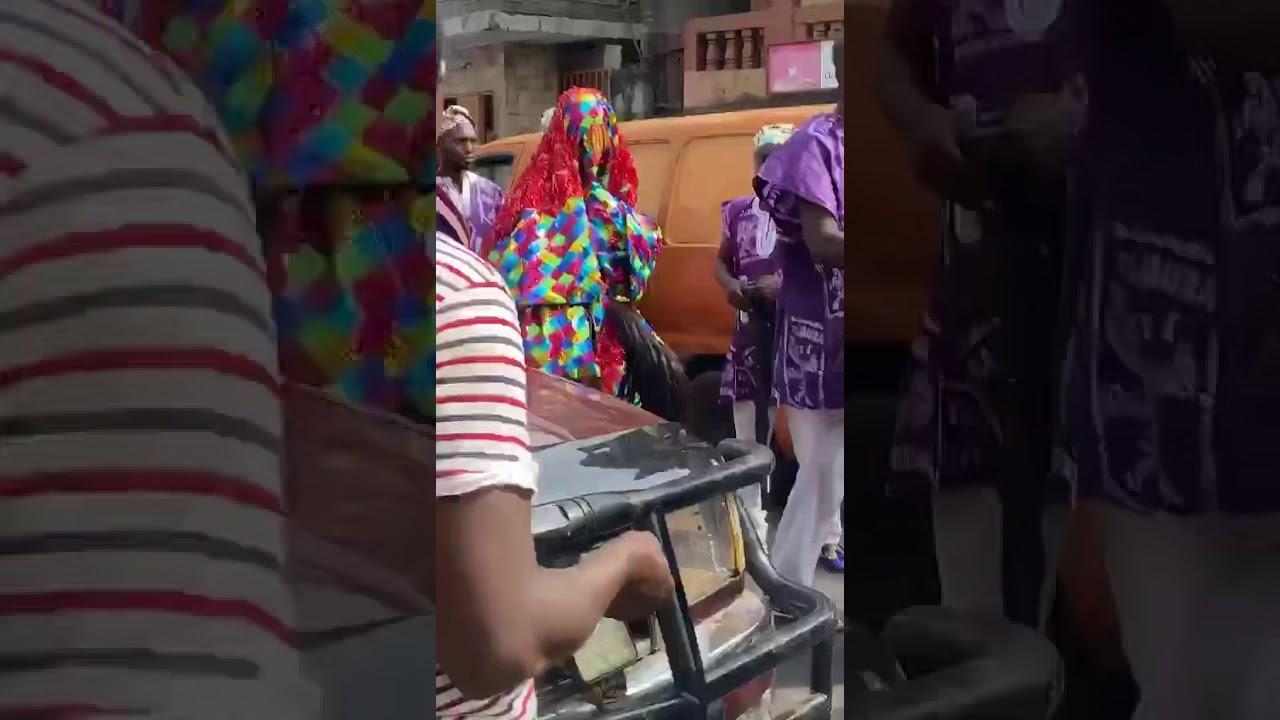 Download Awodi Yoruba ojeh Fourah Bay 2020 January 11 carol p2