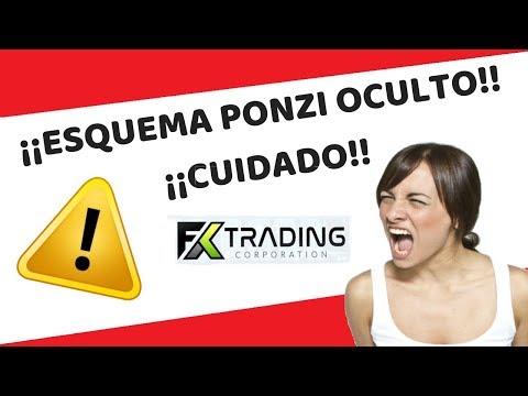 fx-trading-corp-es-⛔estafa??⛔---opiniones-2019-español---¿cÓmo-funciona?---⭐consejos⭐