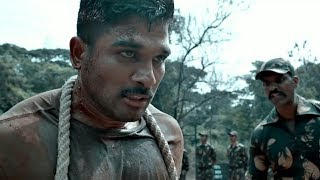 New Indian Army WhatsApp Status Video | Indian Army Status | i am a soldier | TheMrRaja