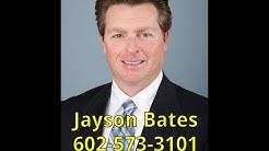 FHA loan limit changes Effective Jan 1 2014