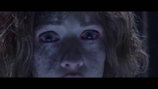 Anton Ray-Release The Monster.Клип(кадры из фильма