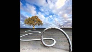 Lazybatusu - Uuueeeaaa (feat. Karen Jones)
