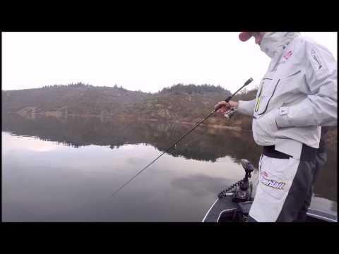 Aller pêcher site de rencontre
