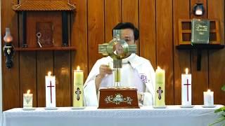 Mung 25 nam Ban Giao Ly GX Thanh Nguyen Duy Khang 1992-2017