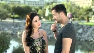 محدش بقي راضي-  Cyrine Abdelnour - Sou2 tafahom Video Clip