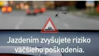 Autosklo Hornet® - Bratislava - Oprava autoskla je kvalitné riešenie!