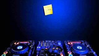 Louis Garcia feat Sidney King - Hoffnung (Dj-Excite Sky and Sand Bootleg).wmv