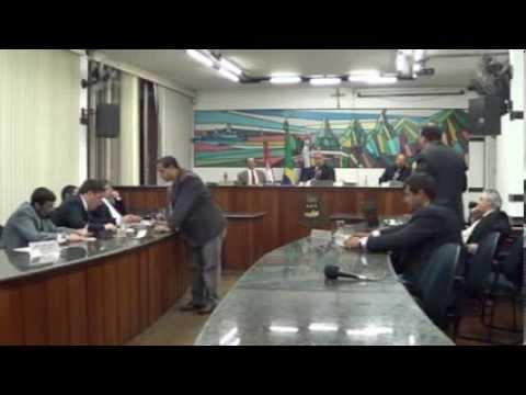 """Discussão sobre a vinda dos médicos cubanos e inscrição de Teresópolis no programa """"MAIS MÉDICOS"""""""