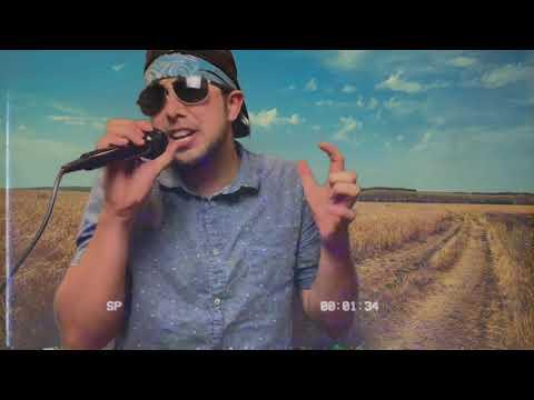 kris-wu-november-rain-(guns-n-roses-style-music-video)