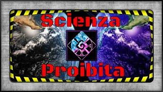 La Scienza Proibita