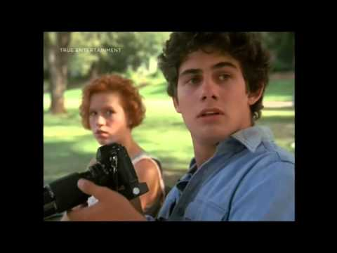 """Surviving: A Family in Crisis"" (1985) Trailer - Zach Galligan, Molly Ringwald, River Phoenix"
