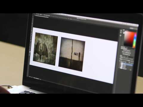 Photoshop CC (2014): New features and enhancements