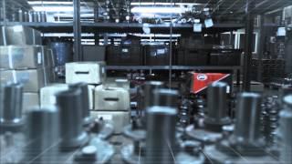 ТМК (видео визитка производственной компании) Реклама(Цены и контакты узнать здесь: http://www.freedomstudio.ru., 2013-01-11T09:01:40.000Z)