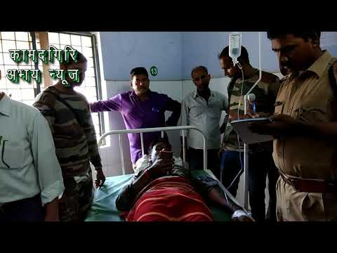 दस्यु बबली कोल की मु़डभेड़ में हुए शहीद जे पी सिंह