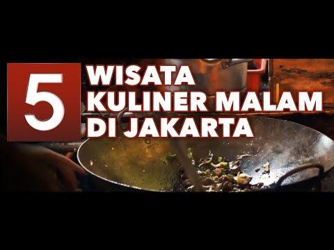 5-wisata-kuliner-malam-di-jakarta