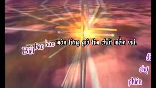 Có Chúa Hạnh Phúc Trọn Đời - Cam Thơ.mp4