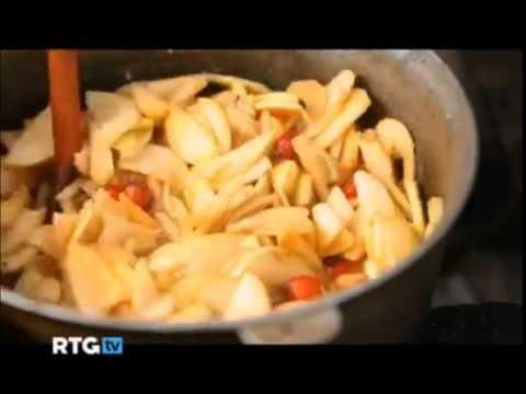 recipes bytype ?fid 571 Рецепты Вкусно с