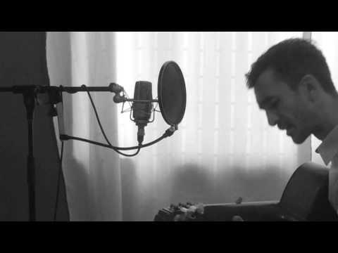 Bekir Karaoğlan - Faydası yok (Müslüm Gürses COVER) Live