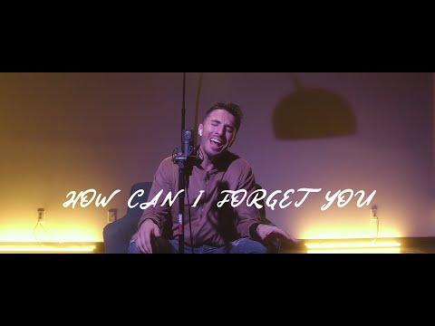 Смотреть клип Alek Sandar - How Can I Forget You