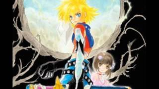Anime Chicks - XXX Mashup