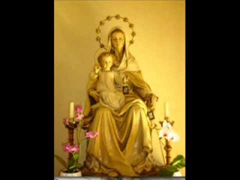 Nonstop MARIAN christian devotional songs