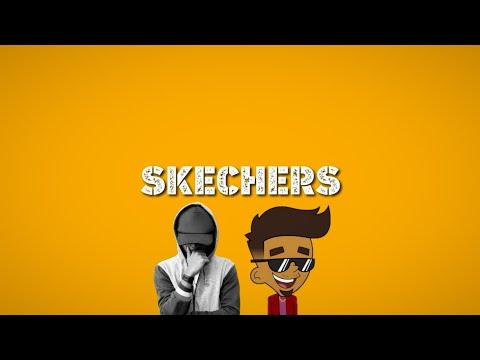 Skechers - Hindi Remix | Jay Kansara
