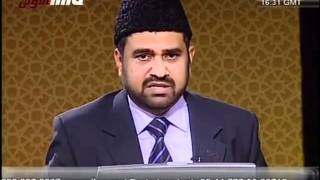 Did the Ahmadiyya Jamaat loose the debate of 1974 at the Pakistani Assembly 1 persented by khalid Qadiani