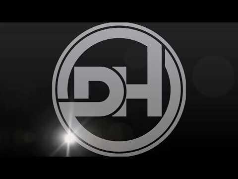 Dennis Cruz - Midtown East (Original Mix)