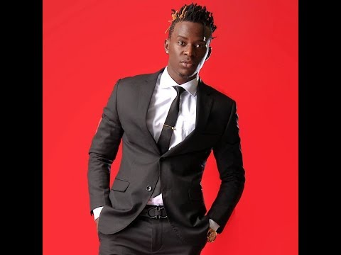 WILLY PAUL MSAFI FT DIAMOND PLATINUMZ:COLLABO KUBWA KULIKO