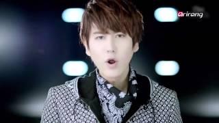 Showbiz Korea - Stars with Outstanding Family Backgrounds(집안 좋은 스타 5)