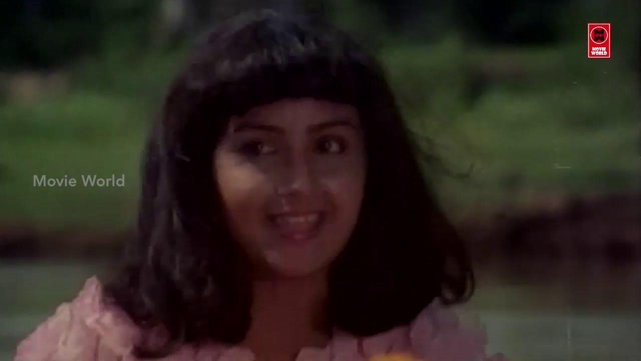 Download Malayalam Romantic Movie | Kulambadikal | Ratheesh | Menaka | Malayalam Old Movies