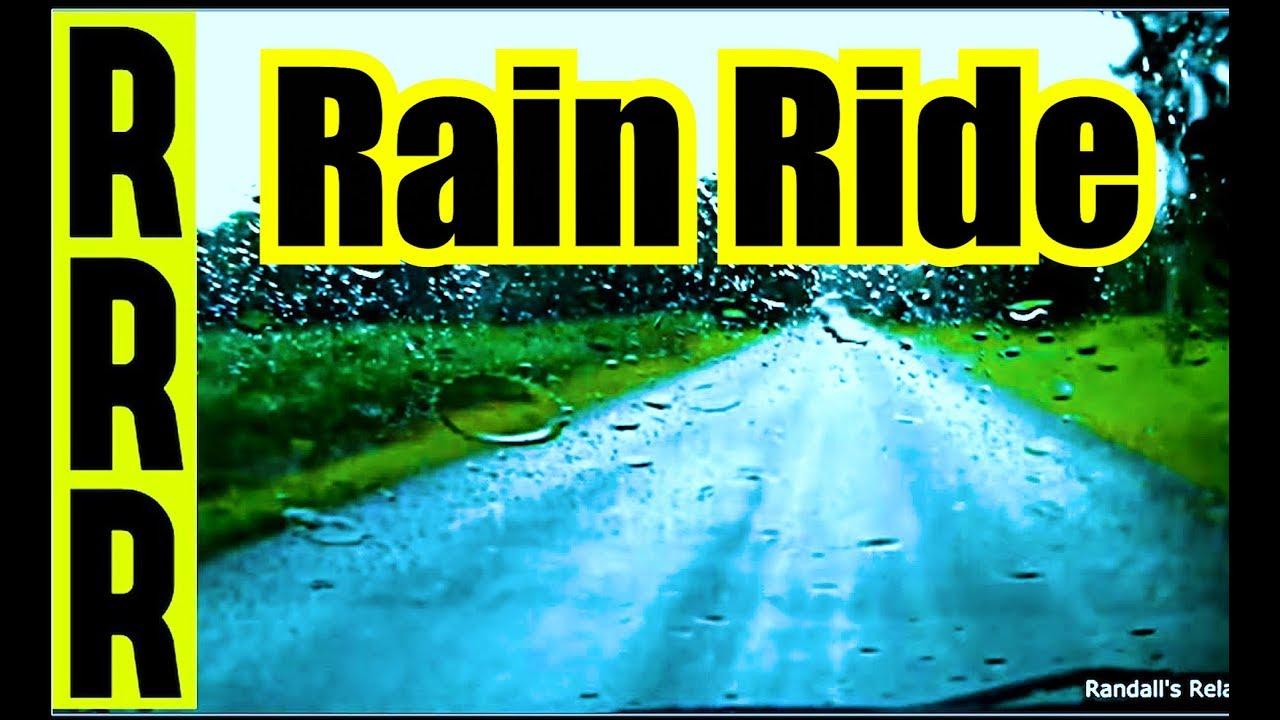 Rain on car car sounds rain sounds driving in rain 3 hours rain on car car sounds rain sounds driving in rain 3 hours of rain sound effect asmr sleep ccuart Choice Image