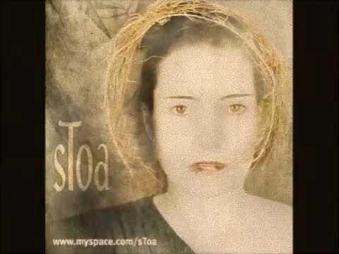 sToa - Stoa