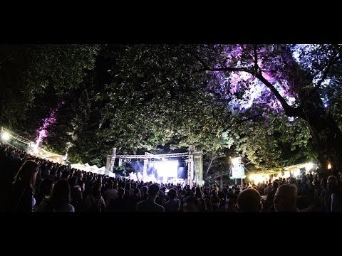 Eco Sound Fest 2017 • Official Aftermovie