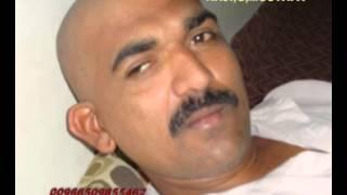 Bashir Ahmad Mukhlis choki bhaghat (wade di man te)PART 2