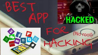 Best app for hacking games download safe app better than lucky patcher