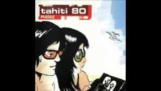 Tahiti 80 Heartbeat