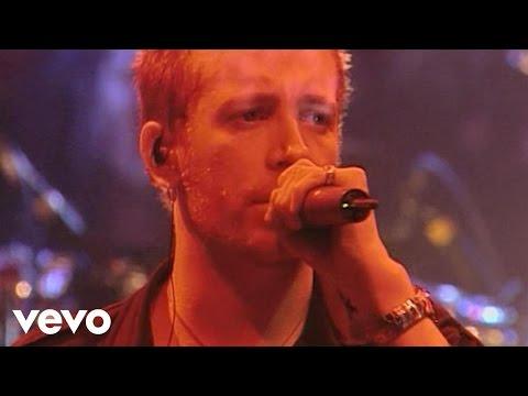 Paradise Lost - Remembrance (Live At Shepherd's Bush '98)