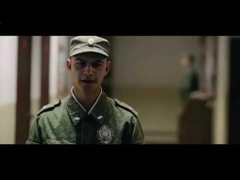 Крутой Боевик  Наемные убийцы  ЛУЧШИЕ Русские фильмы, Русские комедии 2017 1