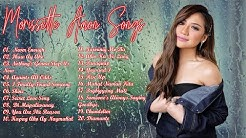 New Best Songs of Morissette Amon | Morisette Amon  Song Playlist 2020