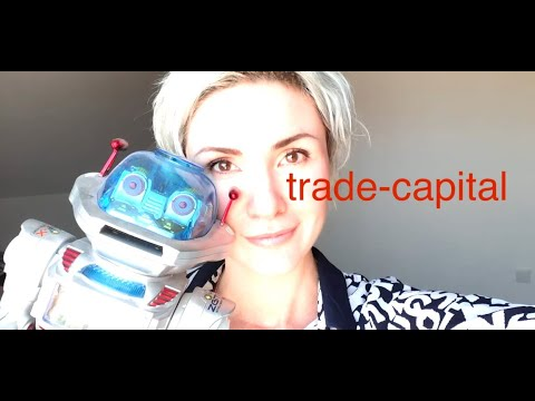 robot de tranzacționare fo yu