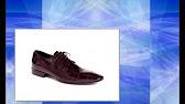 Купить мужскую и женскую брендовую обувь в интернет-магазине originalshoes. Курьерская доставка, шоурум в центре москвы!. Loake. Shoemaker`s.