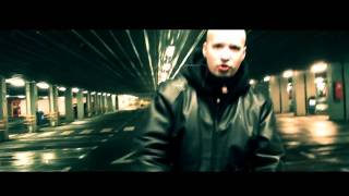 Odgłosy Miasta feat. DJ Raz Dwa - Niepotrzebne skreślić (OFFICIAL VIDEO FULL HD)