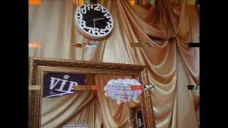 step by step: Гармония салон загара Житомир