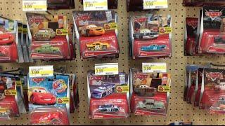 Gambar cover Vlog #7 - In-Store Footage at Target & Walmart