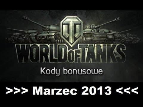 world of tanks darmowe konto premium dla ka dego marzec 2013 youtube. Black Bedroom Furniture Sets. Home Design Ideas