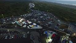 Quinault Beach Resort & Casino in Ocean Shores