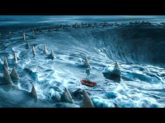 percy jackson sea of monsters 2013 full movie in hindi