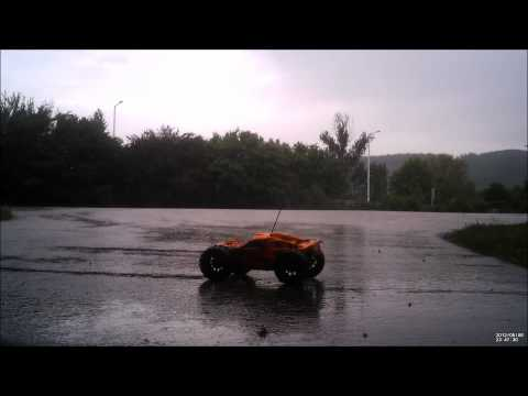 hpi-bullet-nitro-rain-drift-2012