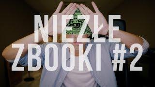 NZ 02 Illuminati Mrz i Sodoma w ksigarni